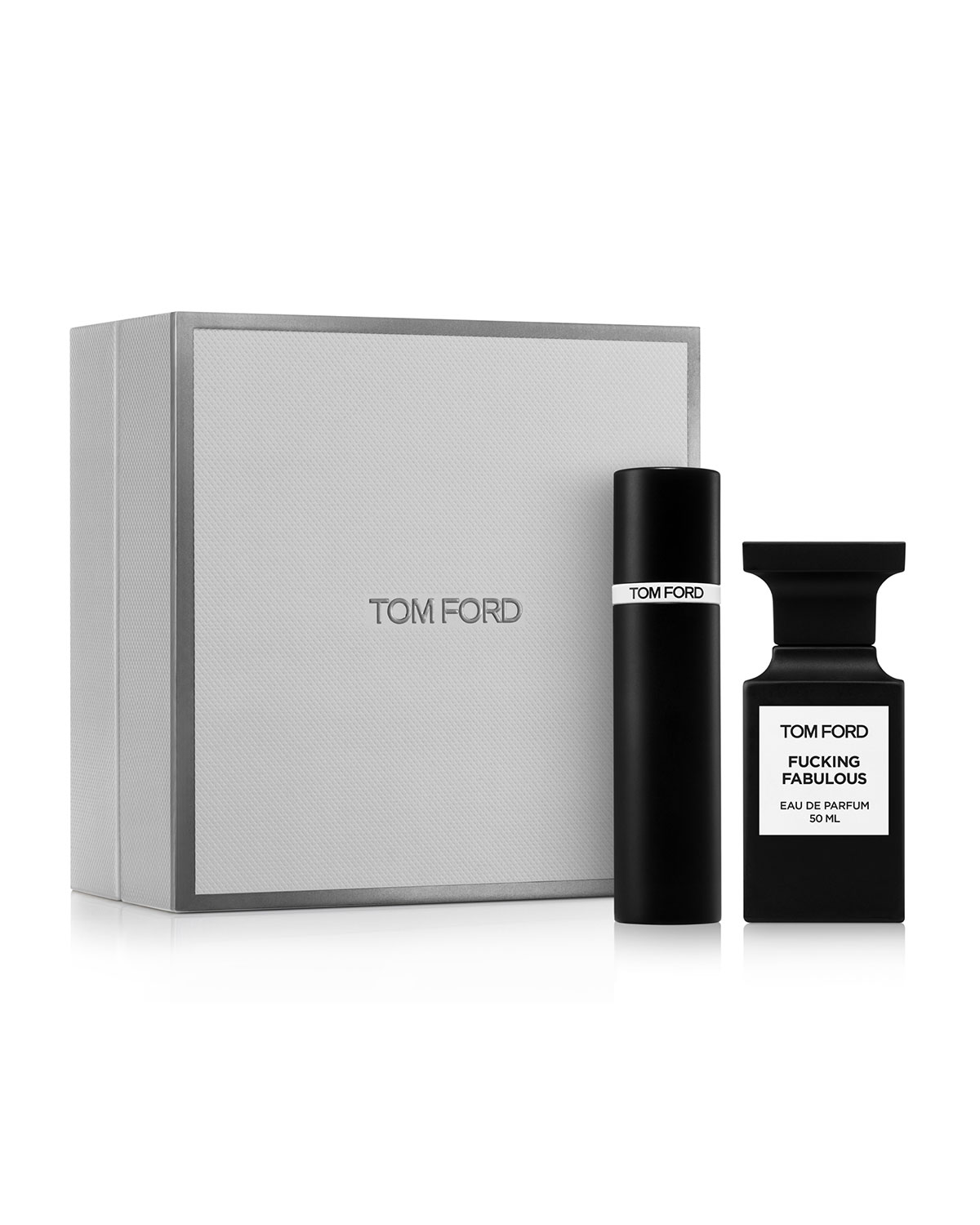 Private Blend Fabulous Set by Tom Ford