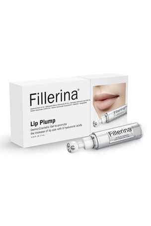 Fillerina Lip Plump