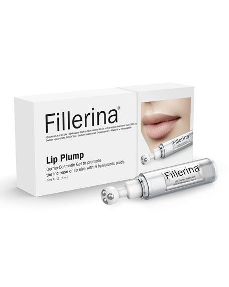 Fillerina Lip Plump