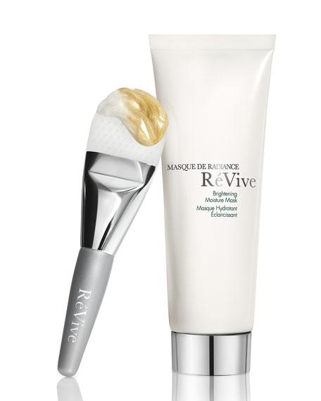 ReVive Masque de Radiance, 2.5 oz. / 75 mL