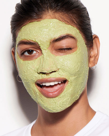 Kiehl's Since 1851 Avocado Mask, 3.5 oz./ 100 g