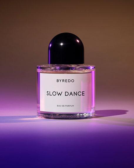 Byredo Slow Dance Eau de Parfum, 3.4 oz./ 100 mL