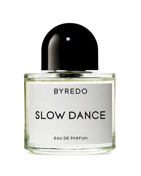 Byredo Slow Dance Eau de Parfum, 1.7 oz./ 50 mL