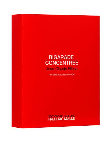 Frederic Malle Bigarade Concentree Travel Spray Set