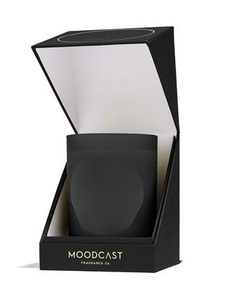 Moodcast Fragrance Co.