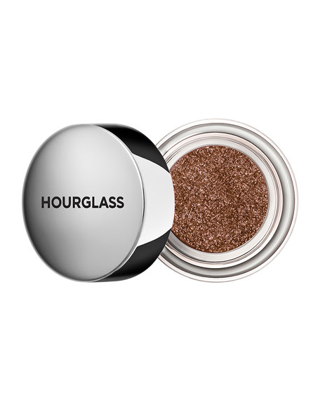 Image 5 of 5: Hourglass Cosmetics SCATTERED LIGHT GLITTER EYESHADOW COLLECTION