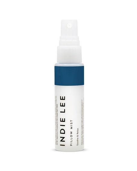 Indie Lee Sleep Pillow Spray, 1 oz. / 30 mL
