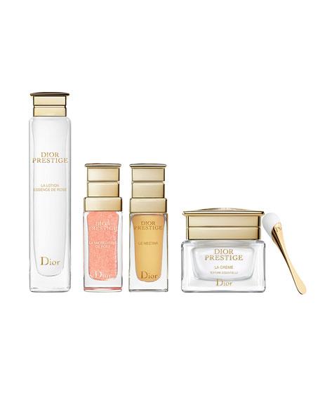 Dior Prestige Discovery Set