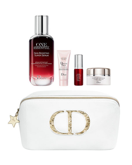 Dior Holiday One Essential Set