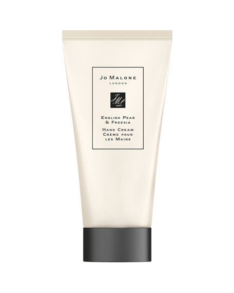 Jo Malone London English Pear & Freesia Hand Cream, 1.7 oz./ 50 mL