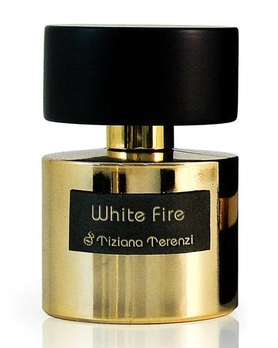 White Fire Extrait de Parfum  3.4 oz / 100 mL