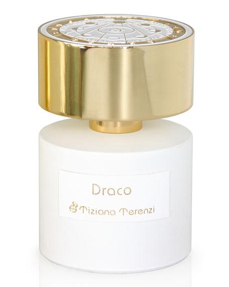 Tiziana Terenzi Draco Extrait de Parfum, 3.4 oz / 100 mL