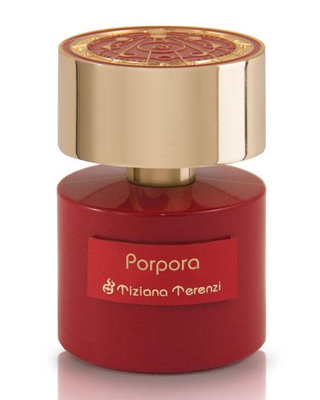 Tiziana Terenzi Porpora Extrait de Parfum, 3.4 oz / 100 mL