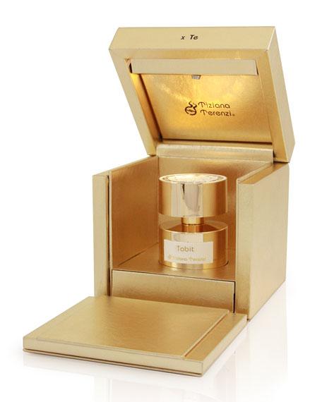 Tiziana Terenzi Tabit Extrait de Parfum, 3.4 oz / 100 mL