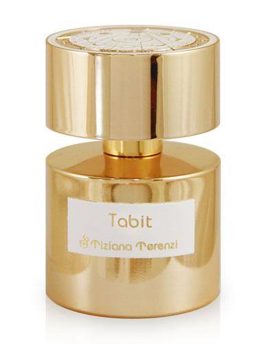Tabit Extrait de Parfum  3.4 oz / 100 mL