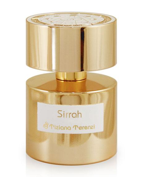 Tiziana Terenzi Sirrah Extrait de Parfum, 3.4 oz / 100 mL