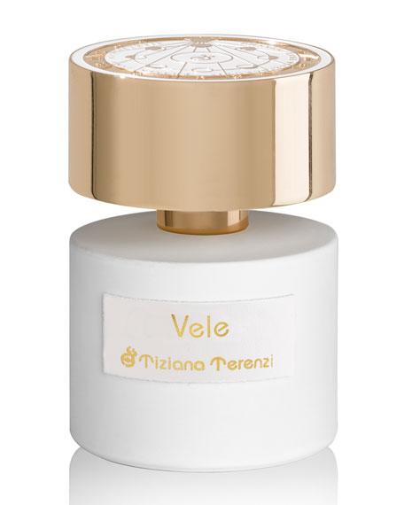 Tiziana Terenzi Vele Extrait de Parfum, 3.4 oz / 100 mL