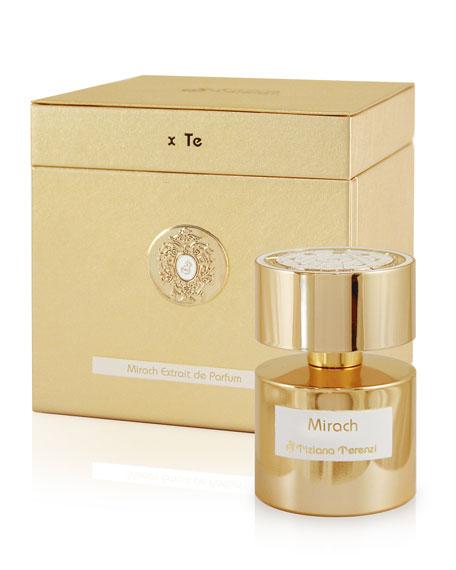 Tiziana Terenzi Mirach Extrait de Parfum, 3.4 oz / 100 mL