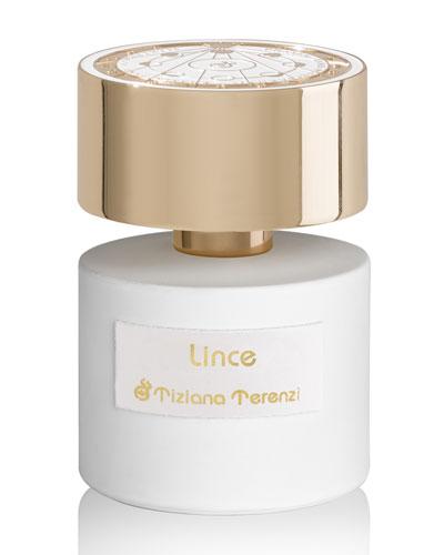 Lince Extrait de Parfum  3.4 oz / 100 mL