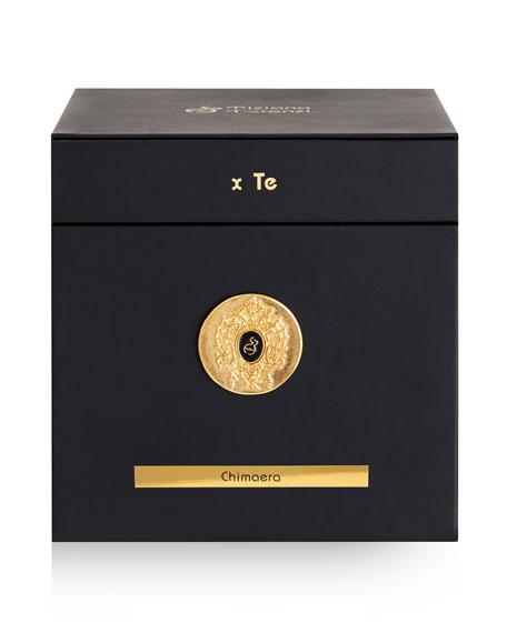 Tiziana Terenzi Chimaera 2019 Anniversary Extrait de Parfum, 3.4 oz / 100 mL
