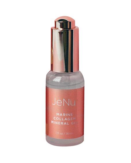 Trophy Skin Marine Collagen Mineral Gel, 1 oz./ 30 mL