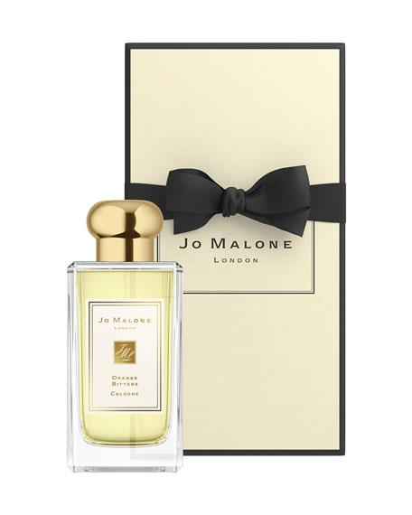 Jo Malone London Orange Bitters Cologne, 3.4 oz./ 100 mL