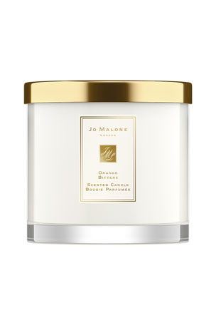 Jo Malone London 21 oz. Orange Bitters Deluxe Scented Candle