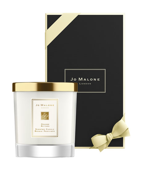 Jo Malone London Orange Bitters Home Scented Candle