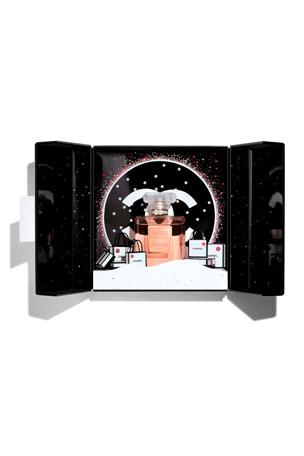 CHANEL COCO MADEMOISELLE Eau de Parfum Holiday Theater Coffret, 3.4 oz.