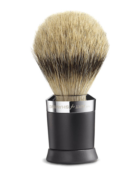 The Art of Shaving Lexington Shaving Brush, Fine