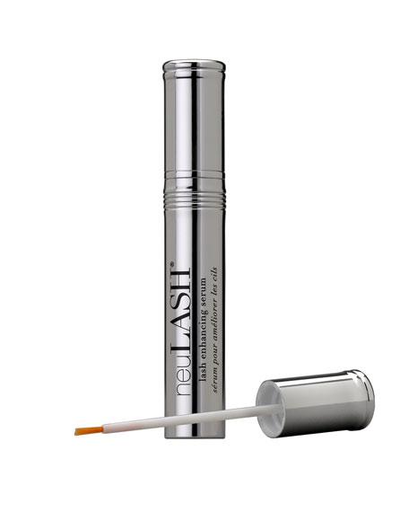 NeuLash by Skin Research Laboratories neuLASH&#174 Lash Enhancing Serum, 32ml / 1 oz.