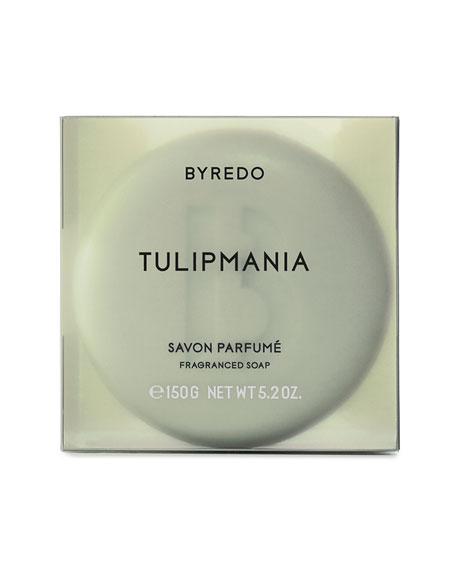Byredo Tulipmania Hand Soap, 5.3 oz./ 150 g