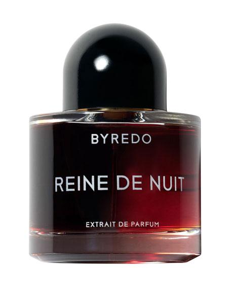 Byredo Reine de Nuit Night Veils Eau de Parfum, 1.7 oz./ 50 mL
