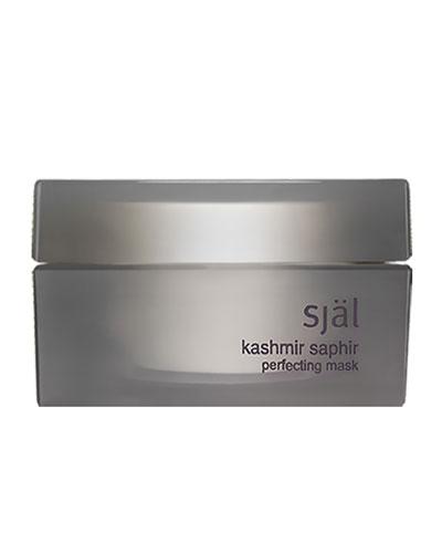 Kashmir Saphir  1.7 oz./ 50 mL