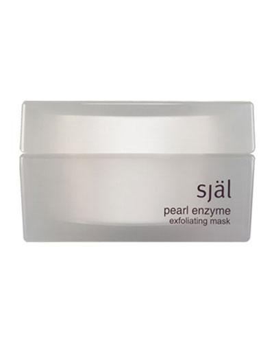 Pearl Enzyme  2 oz./ 60 mL