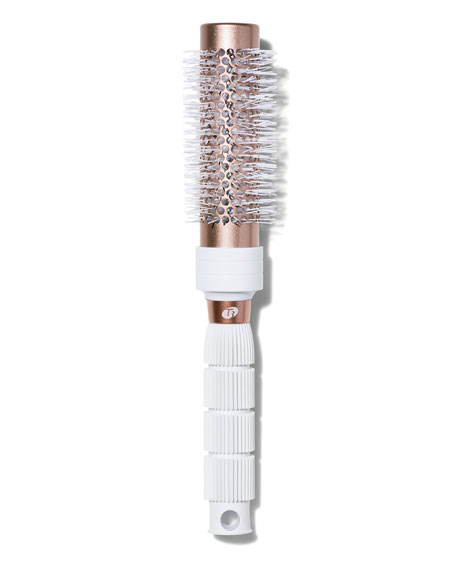 T3 T3 Volume 2.0 Hairbrush