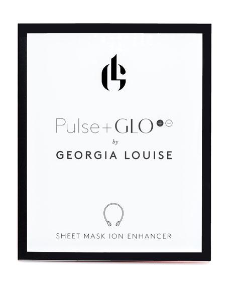 Georgia Louise PULSE+GLO Ion Enhancer