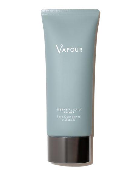Vapour Beauty Essential Daily Primer