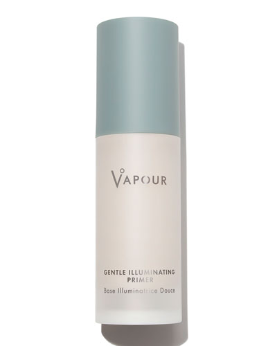Gentle Illuminating Primer