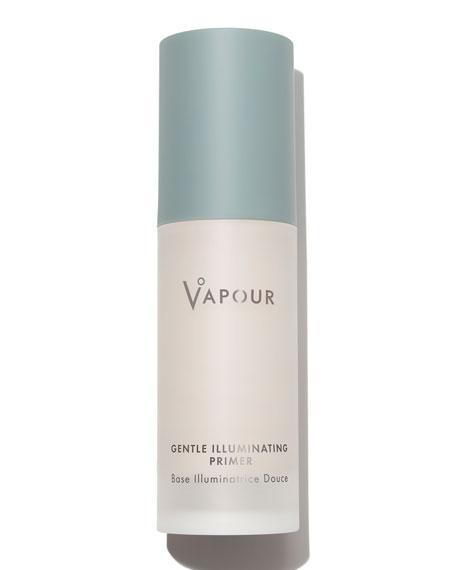Vapour Beauty Gentle Illuminating Primer