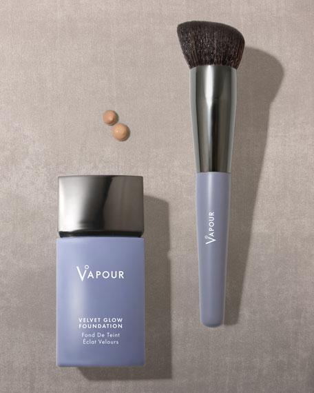 Vapour Beauty Velvet Glow Foundation