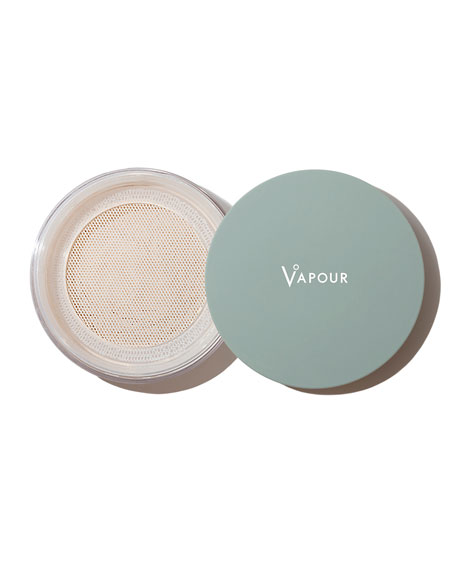 Vapour Beauty Perfecting Powder- Loose