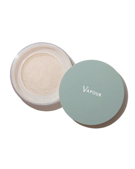 Vapour Beauty Travel Perfecting Powder- Loose