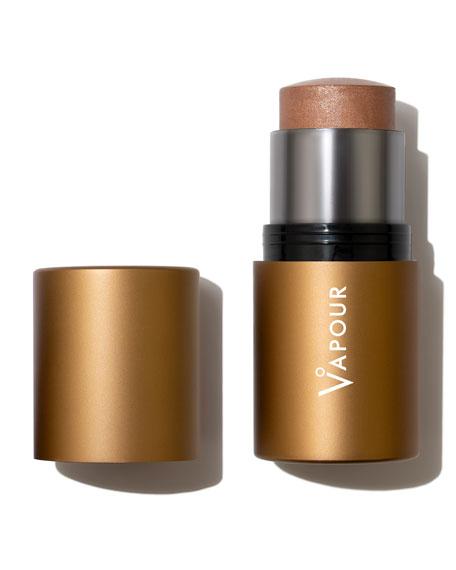Vapour Beauty Bronzing Stick Simmer