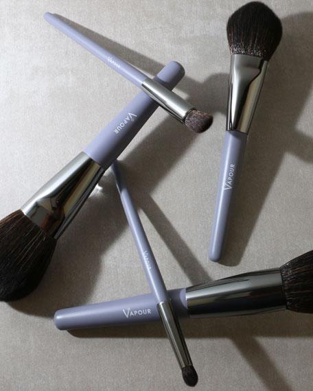 Vapour Beauty Powder Brush
