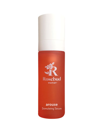 Arouse Stimulating Serum  1 oz./ 30 mL