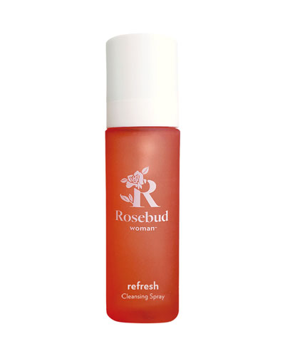 Refresh Cleansing Spray  1.7 oz./ 50 mL