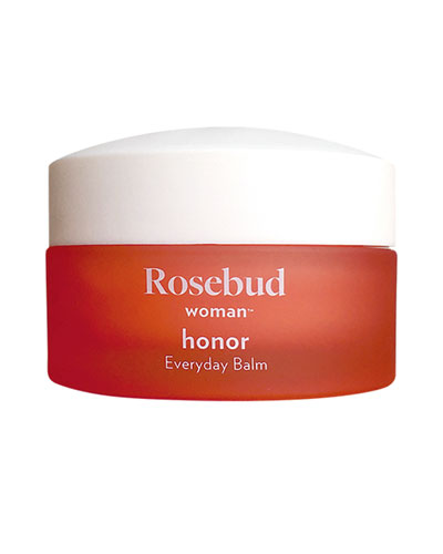 Honor Everyday Balm  1.7 oz./ 50 mL
