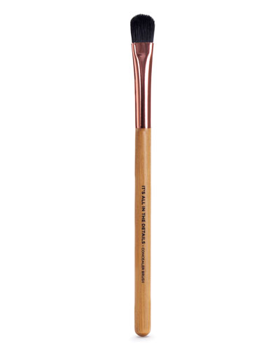 Its All About The Details Concealer Makeup Brush