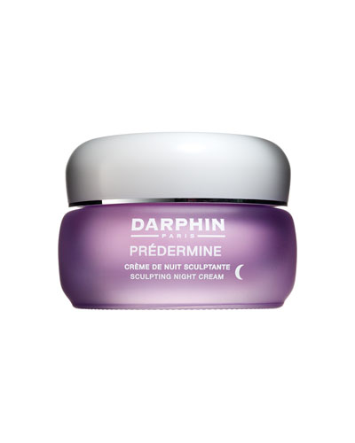 Predermine Night Sculpting Cream  1.7 oz / 50 ml